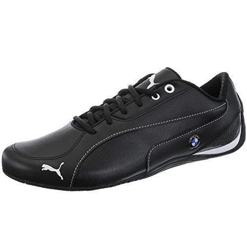 PUMA Unisex-Erwachsene Drift Cat 5 BMW NM 304879 05 Low-Top Sneakers (44 EU)