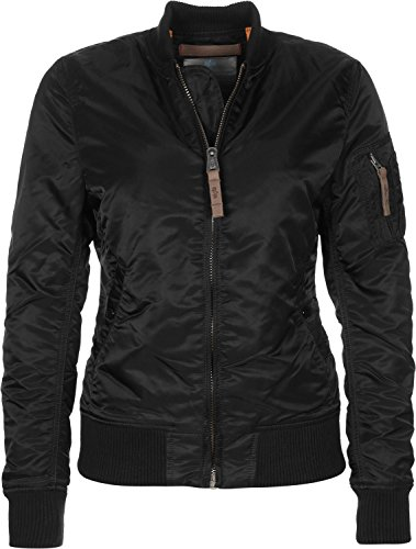 Alpha Industries -   Damen Bomberjacke
