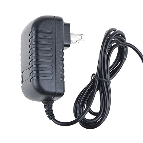 Accessory USA AC/DC Adapter Compatible with Remington Model No: PA-3215N Hair Removal Epilator Class 2 Power Supply Cord (with Barrel Round Plug Tip as The Image. NOT USB Tip. Thanks.)
