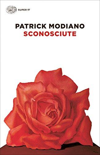 Sconosciute (Super ET) (Italian Edition)