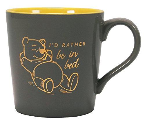 Disney Becher Winnie Puuh