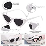 Zoom IMG-2 sojos occhiali di protezione da