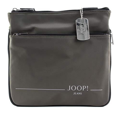 Joop Jeans linea nylon uda shoulderbag mvz Damen Nylon Tasche