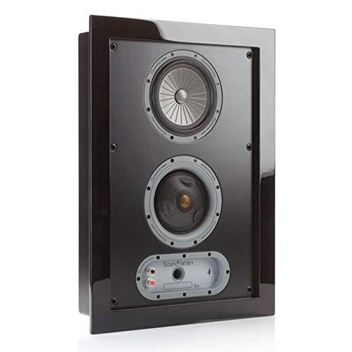 Monitor Audio SoundFrame 1- Monitor Audio