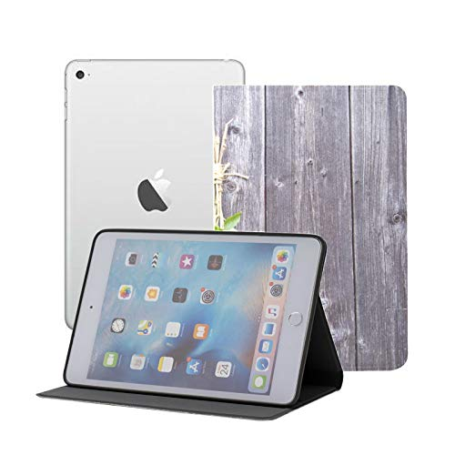 Case For Ipad Pro 11' 2020/2018 With Pencil Holder,smart Lightweight Soft Tpu Back Premium Protective Case Cover With Auto Sleep/wake Feature, Bundle Elderberries Hanging On Wooden Wall