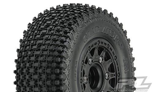 Pro-line Racing Gladiator SC M2 MTD Raid Slash 2wd/4WD F/R, PRO116910