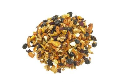 Florapharm Bio Maracuja-Orange 250 Gramm