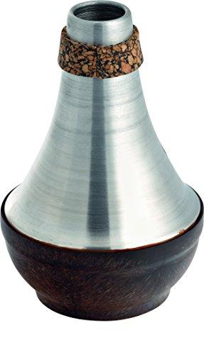 Sordina Trompeta Píccolo Stomvi mod. Estudio (Aluminio/Base RM)