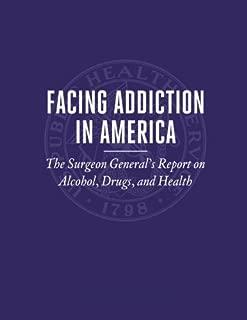 Best surgeon general report alcohol Reviews