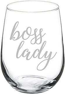 Best boss lady glasses Reviews