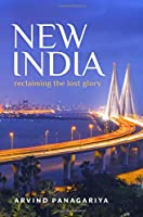 New India: Reclaiming the Lost Glory