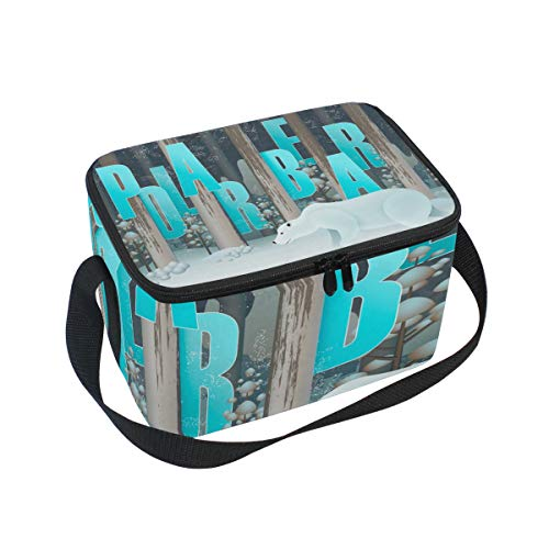 See Touch /& FEEL the Polar Bear Difference Nylon Line Patent Pending 48 Pack Mossy Oak Break Up Camo PB 486 Quality Like No Other From the Brand You Can Trust Polar Bear Coolers