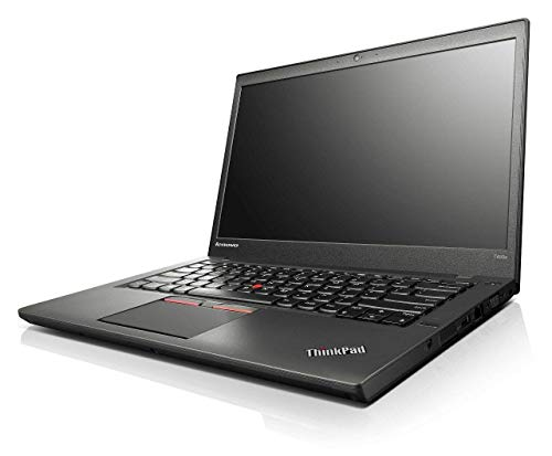 Compare Lenovo ThinkPad T450 (20BX001GUS-cr) vs other laptops