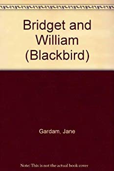 Bridget and William (Blackbird) 0862030129 Book Cover