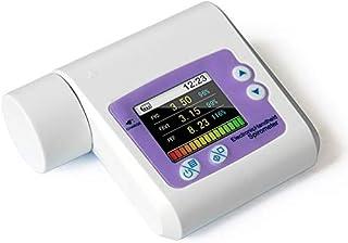 Smudam Automatic Spirometer Respiratory Machine