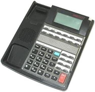 Detroit Mall WIN MK440-CT 20D-TEL discount Digital Telephone