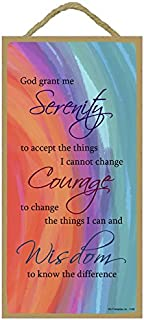 SJT ENTERPRISES, INC. God Grant Me Serenity to Accept The Things I Cannot Change Courage to Change The Things I Can and Wisdom to Know The Difference 5