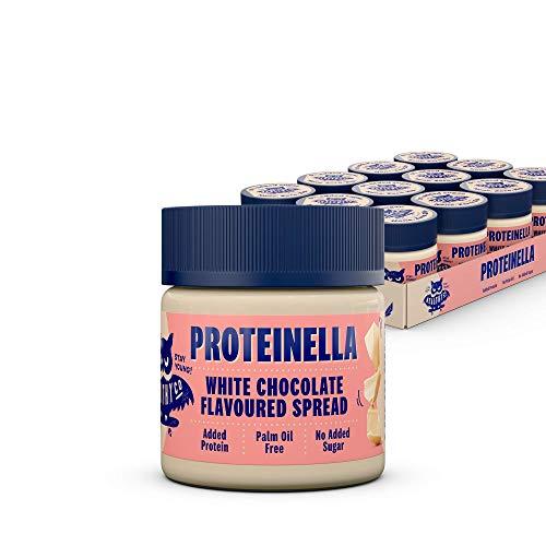 proteinella lidl