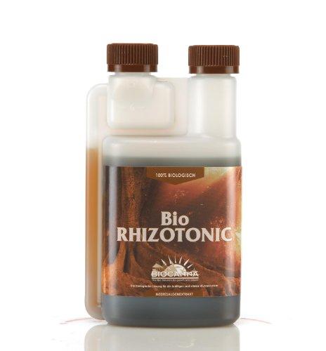 Dünger 100% BIO BioRhizotonic Canna Rhizotonic (250 ml)
