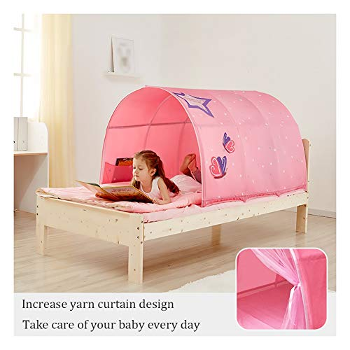 Logo Indoor Game Tent, Children Tent,Princess Castle,Quick Assemble Play Tent For Kids Easy Assemble,Kids Play Tent Children's For Boys Girls Indoor And Outdoor Plays Trendy