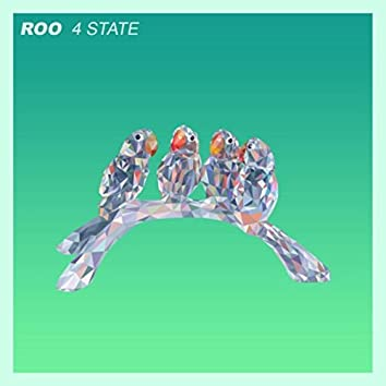 4 State