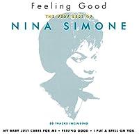 Feeling Good: The Very Best of Nina Simone (2003)