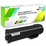 Cartuccia Toner Compatibile B400 Nero GREENPRINT Capacità elevata Extra 24600 Pagine per Xerox VersaLink B400 B400n B400dn B405 B405dn Stampanti Laser