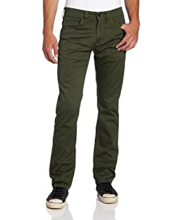 Levi's Men's 511 Slim Fit Line 8 Twill Pant, Forest Night, 29x30 (B00CTLY0L8) | Amazon price tracker / tracking, Amazon price history charts, Amazon price watches, Amazon price drop alerts