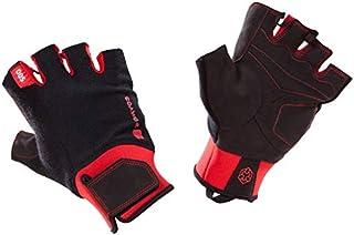 DOMYOS 500 Training Gloves Green size M