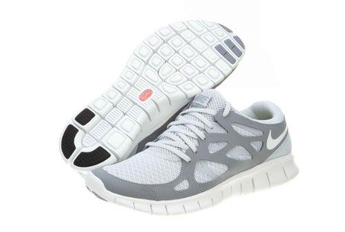 Nike Free Run+ 2 Laufschuhe - 42