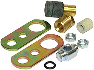 Merrill Manufacturing Hydrant Parts Kit PKCF for C-1000...