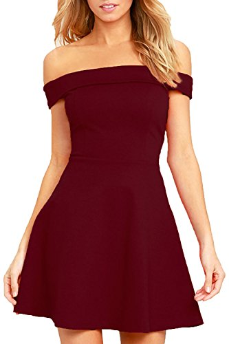 Juniors' Night Out & Cocktail Dresses