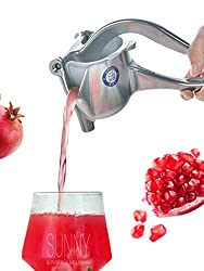 top 10 sugar cane juicers Manual pomegranate juicer from sugar cane sugar cane juicer
