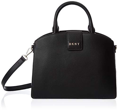 DKNY Clara Handtasche schwarz