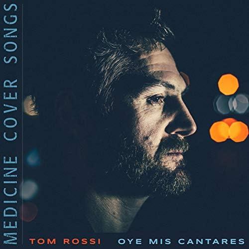 Tom Rossi