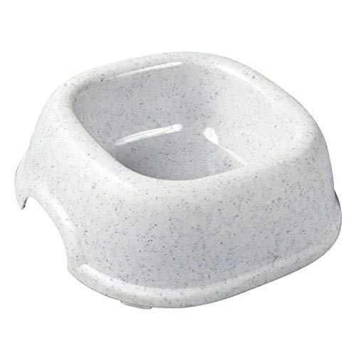 Trixie Kunststoffnapf 0,5L/D=14,5 cm 24452