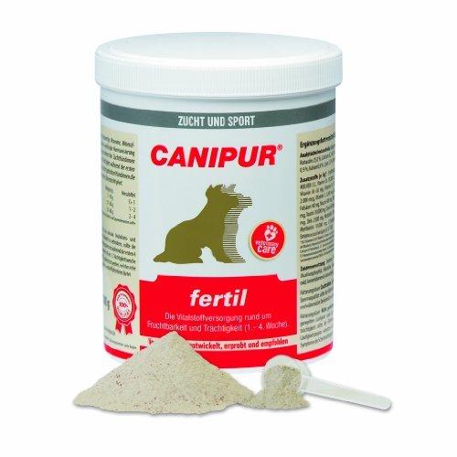 Canipur Fertil 500 g