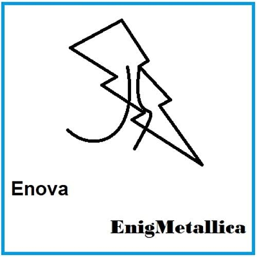 The Enova