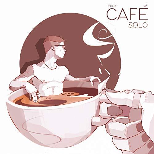 Café solo [Explicit]