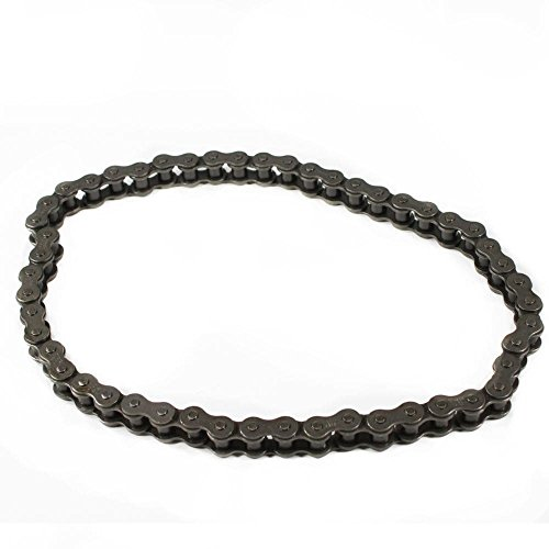 Husqvarna 532106147 Tiller Ground Drive Chain Genuine Original Equipment Manufacturer (OEM) Part