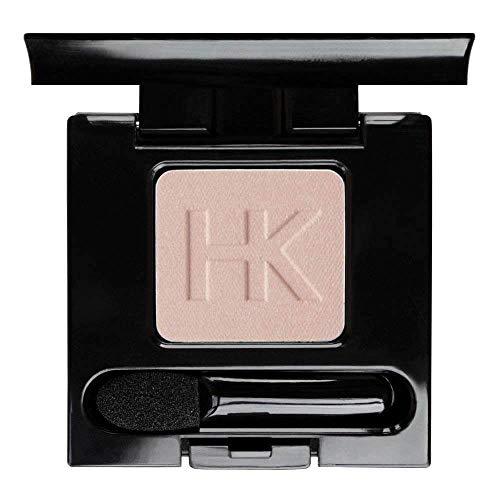 HORST KIRCHBERGER Velvet Eye Shadow 53, 32 g