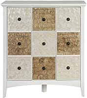 Elegant Home Fashions ELG-662 Cabinet