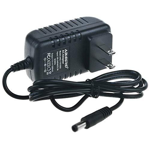 Why Choose yan AC Adapter for Peak Stanley Fatmax 700 Peak 350 AMP J7CS Jump Starter Power Cord