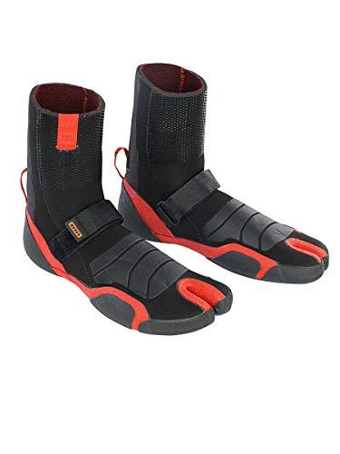 ION Magma Boots 3/2 ES, Farbe:Black, Größe:43-44/10