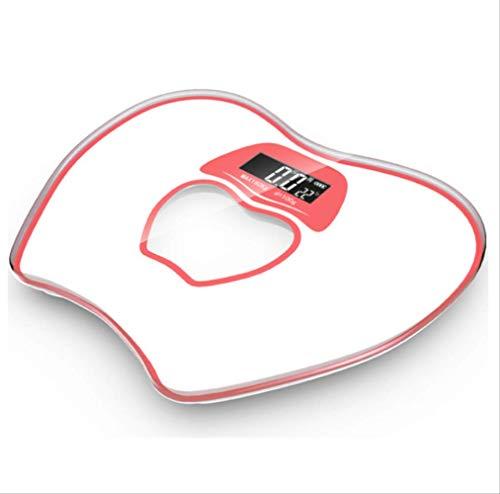 Báscula De Cuerpo Báscula Electrónica Báscula De Peso Báscula De Salud Báscula De Grasa Báscula De Conexión Bluetooth Báscula De Baño Báscula Inteligente Báscula Multifunción