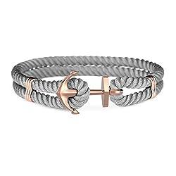 die beste Einstellung um 50 Prozent reduziert High Fashion Partner Armbänder - Die Top 3 der schönsten Armbänder für Paare