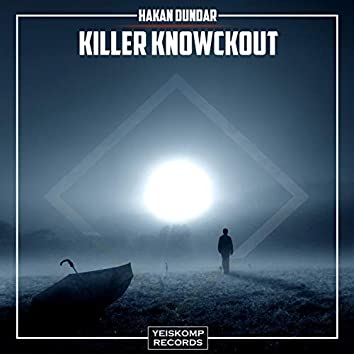 Killer KnowckOut