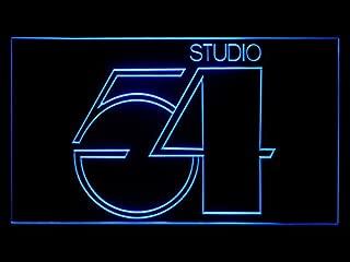 Best studio 54 sign Reviews
