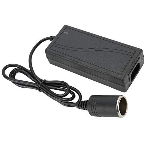 Adaptador de Corriente para PC, Adaptador de Fuente de alimentación Constante para Industria de vigilancia de Seguridad para Productos globales para enrutadores para cámaras de televisión