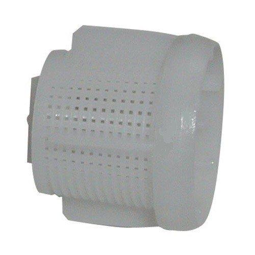 Miele–Filter Aquastop-Spülmaschine Miele